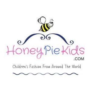 Honeypiekids.com - Children's Fashion Boutique Online