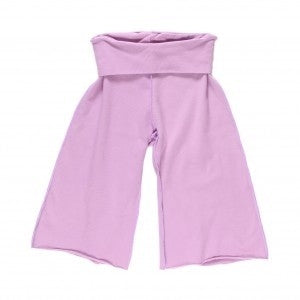 Honeypiekids | Teres Kids Girls Yoga Capri Pants