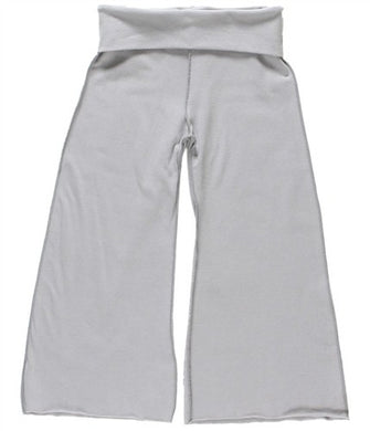 Teres Kids Yoga/Dojo Pants