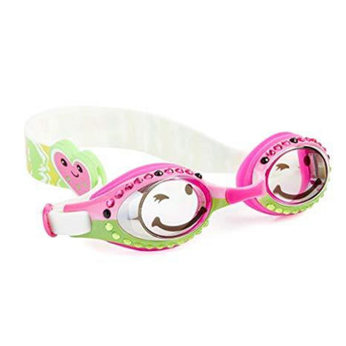 Honeypiekids | Bling 2o Wacky Watermelon Swim Goggles