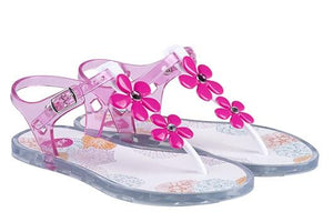 Igor Ursula Glam Sandals | Honeypiekids