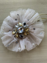 Load image into Gallery viewer, Tutu Du Monde glistening hair clip | Honeypiekids