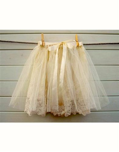 Honeypiekids | MISS ROSE SISTER VIOLET CALICO AND LACE CHILDREN'S TUTU