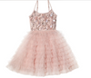 honeypiekids | Tutu Du Monde LISBON Tutu Dress.