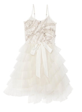 Tutu Du Monde Sweet Eternity Tutu Dress