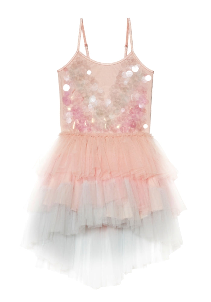 Apparel - Beautiful Tutu Du Monde Dresses For Girls