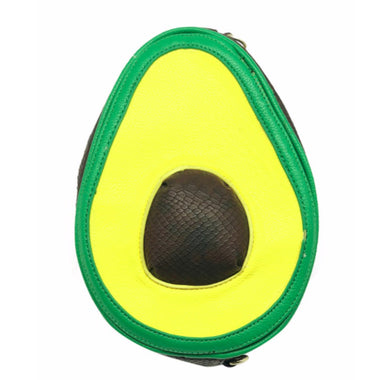 Bewaltz Avocado Purse - Honeypiekids.com