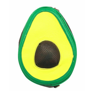 Bewaltz Avocado Purse | Honeypiekids