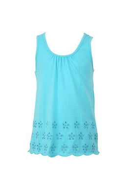 DIMITY BOURKE PLAYTIME TOP. AVAILABLE IN SEVERAL COLORS - Honeypiekids