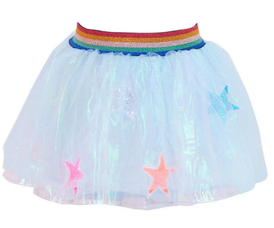 Honeypiekids | Lola and The Boys Galaxy Tutu