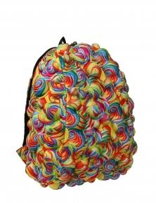 Honeypiekids | Mad Pax Bubble Half Size Lollipop Gang Backpack