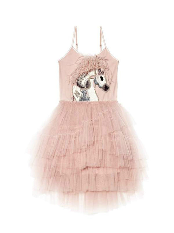 Honeypiekids | Tutu Du Monde Mane Attraction Tutu Dress