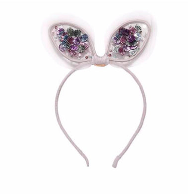 Tutu Du Monde My Little Pony Headband - Honeypiekids.com