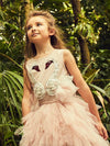 Honeypiekids | Tutu Du Monde Swan With Me Tutu Dress