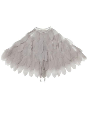 Tutu Du Monde Take Flight Cape - Honeypiekids.com
