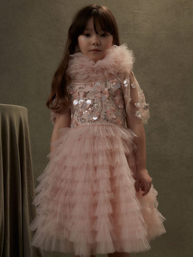 Honeypiekids | Tutu Du Monde LISBON Tutu Dress
