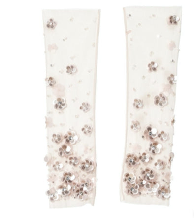 honeypiekids | Tutu Du Monde Mykonos Leggings In Petal Color.