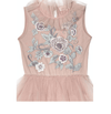 honeypiekids | Tutu Du Monde SICILY Tutu Dress.