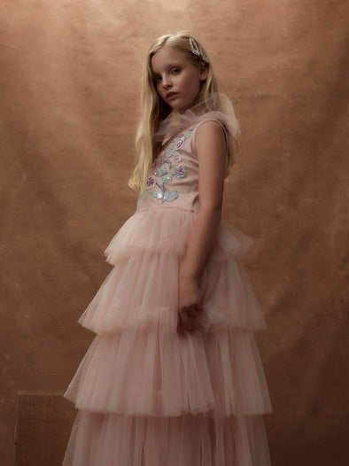 Honeypiekids | Tutu Du Monde SICILY Tutu Dress