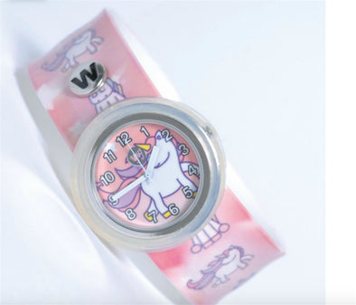 Honeypiekids | Unicorn Dreams Watchitude Watch