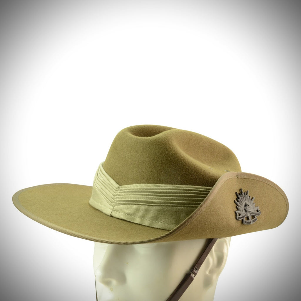 Australian Army Uniforms
