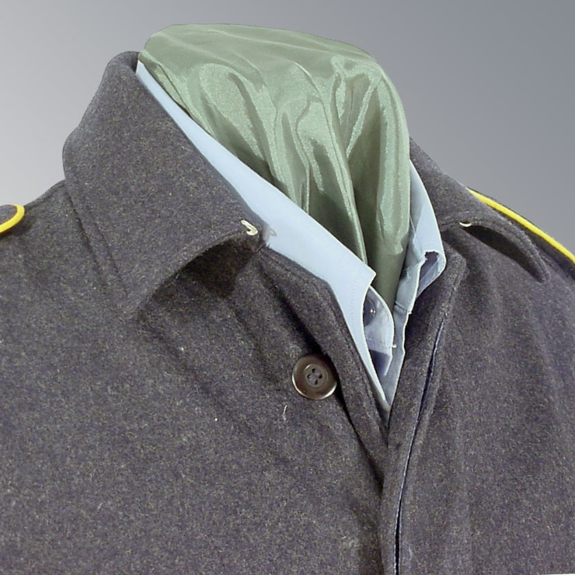 WWII German Luftwaffe Wool Uniform Jacket Flight Blouse