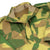 WWII British Army Paratrooper Uniform Denison Camouflage Paratrooper Airborne Jump Smock Reproduction