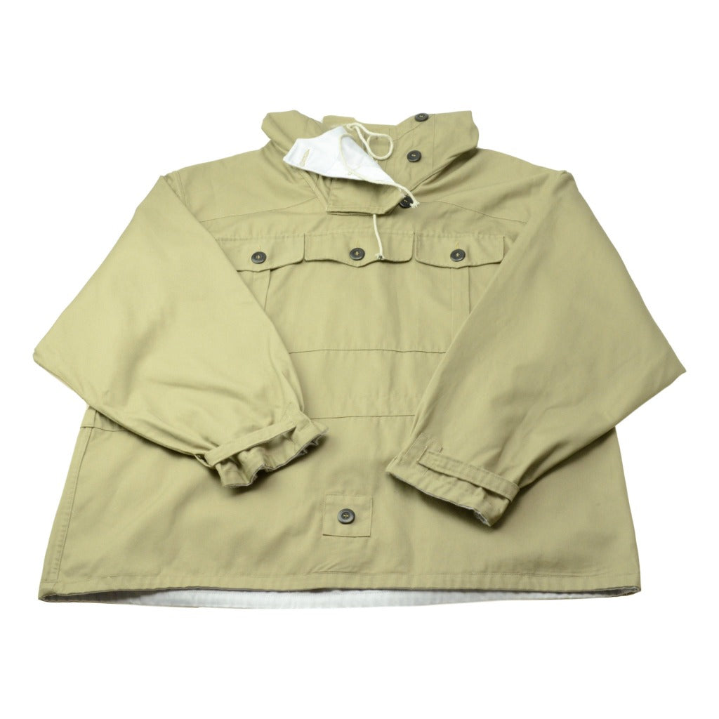 WWII German Army Anorak