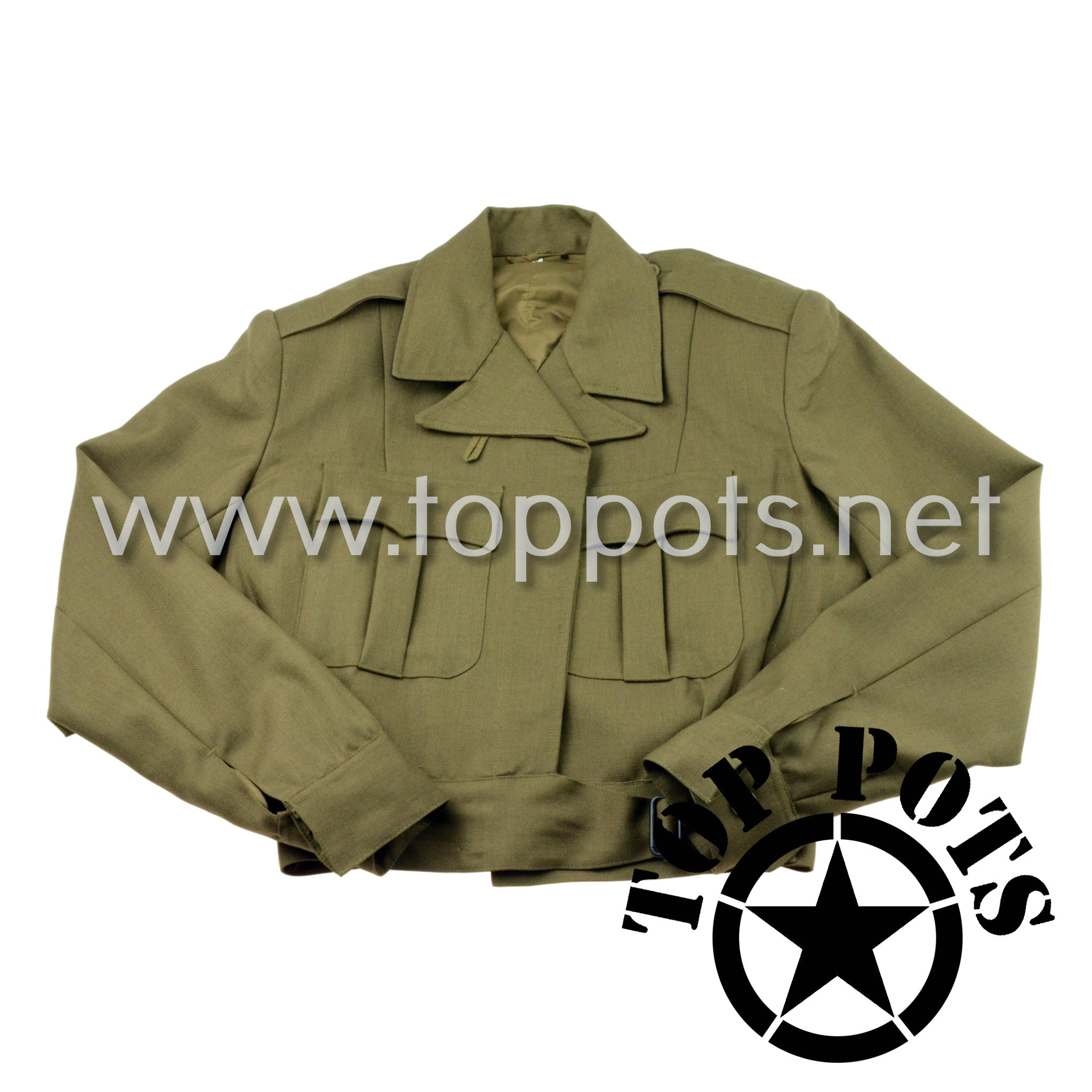 Uniforms navy wwii us enlisted Uniforms of