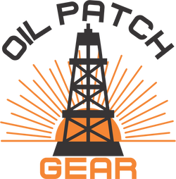 Oil Patch Gear Tx