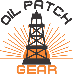 Oil Patch Gear Tx.