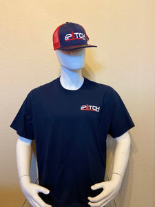 OPG SHORT SLEEVE T-SHIRT COLLECTION