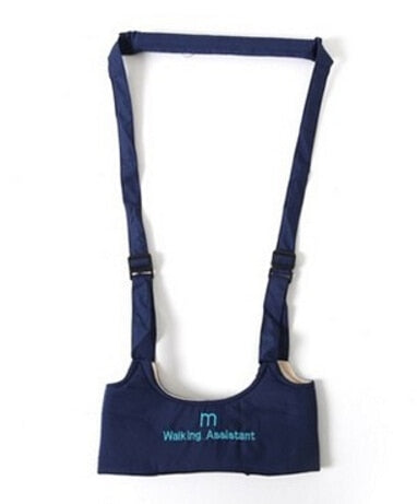 Prestige Baby Walking Harness