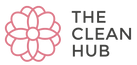The Clean Hub Store