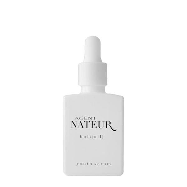 The Clean Hub Agent Nateur Holi(Oil) Refining Ageless Serum