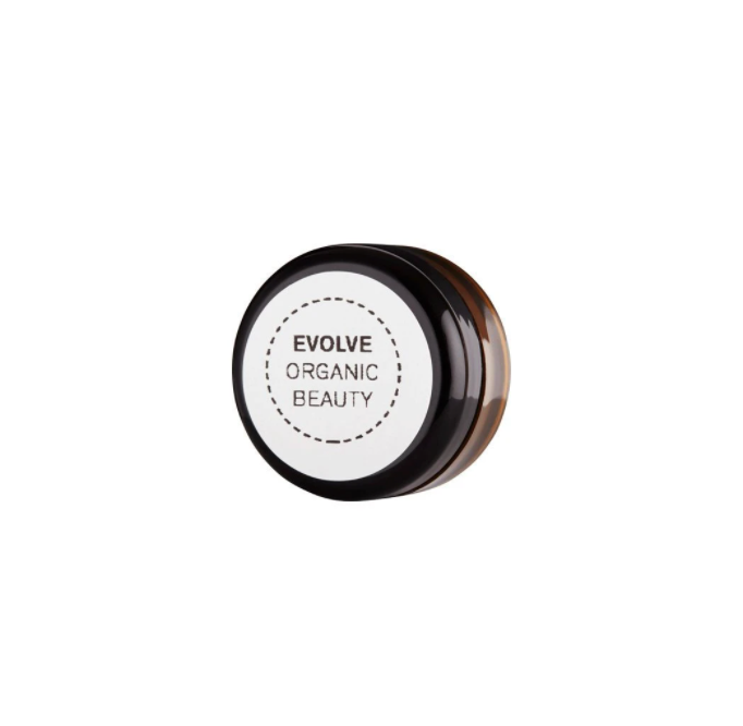Sample: Daily Renew Facial Cream By Evolve Organic Beauty