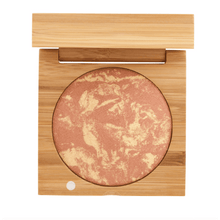 Load image into Gallery viewer, The Clean Hub Store ANTONYM BAKED BLUSH IN COPPER