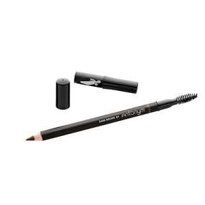 The Clean Hub Store ANTONYM BROW PENCIL IN DARK BROWN