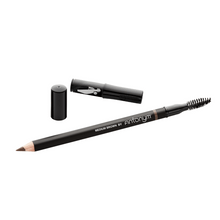Load image into Gallery viewer, The Clean Hub Store ANTONYM BROW PENCIL IN MEDIUM BROWN