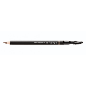 The Clean Hub Store ANTONYM BROW PENCIL IN MEDIUM BROWN