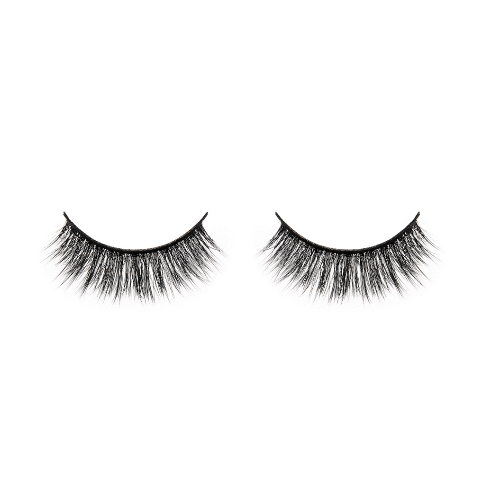The Clean Hub Store BATTINGTON LASHES IN BARDOT 3D