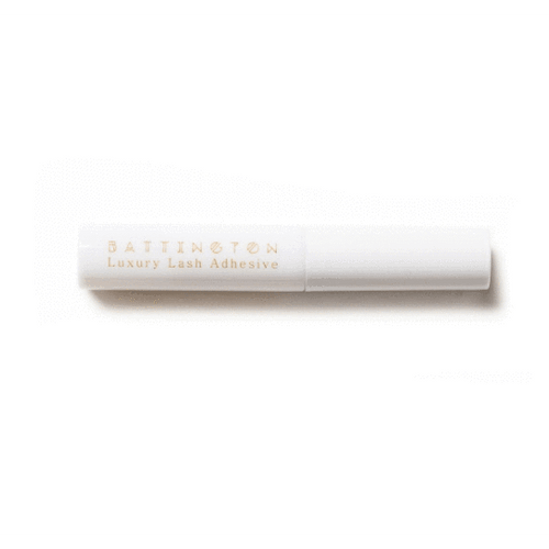 The Clean Hub Store BATTINGTON LASHES LASH GLUE