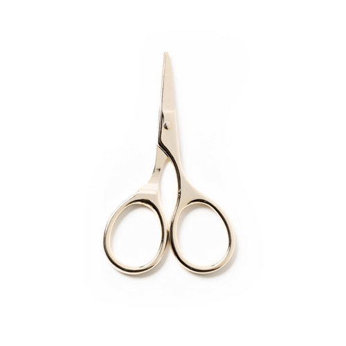 The Clean Hub Store BATTINGTON LASHES LASH SCISSORS