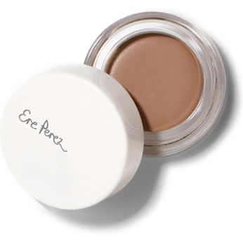 The Clean Hub Store ERE PEREZ ARNICA CONCEALER IN BREW