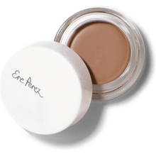 Load image into Gallery viewer, The Clean Hub Store ERE PEREZ ARNICA CONCEALER IN BREW