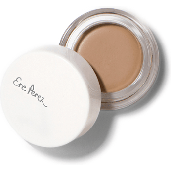The Clean Hub Store ERE PEREZ ARNICA CONCEALER IN CHAI