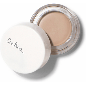 The Clean Hub Store ERE PEREZ ARNICA CONCEALER IN LATTE