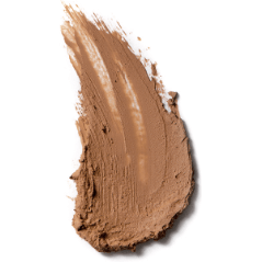 The Clean Hub Store ERE PEREZ ARNICA CONCEALER IN MOCHA