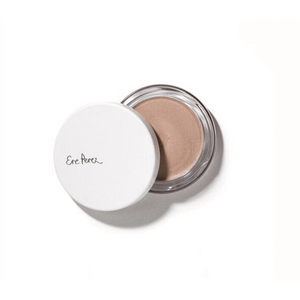 The Clean Hub Store ERE PEREZ HIGHLIGHTER  IN FALLING STAR