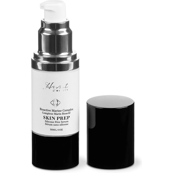 The Clean Hub Store HYNT BEAUTY BIOACTIVE MARINE COMPLEX SERUM